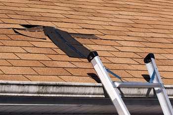ideas on how to shingle a roof