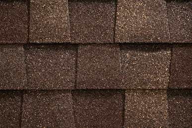 dimensional shingles. Plain Dimensional Lifetime Roof Shingles And Dimensional Shingles E