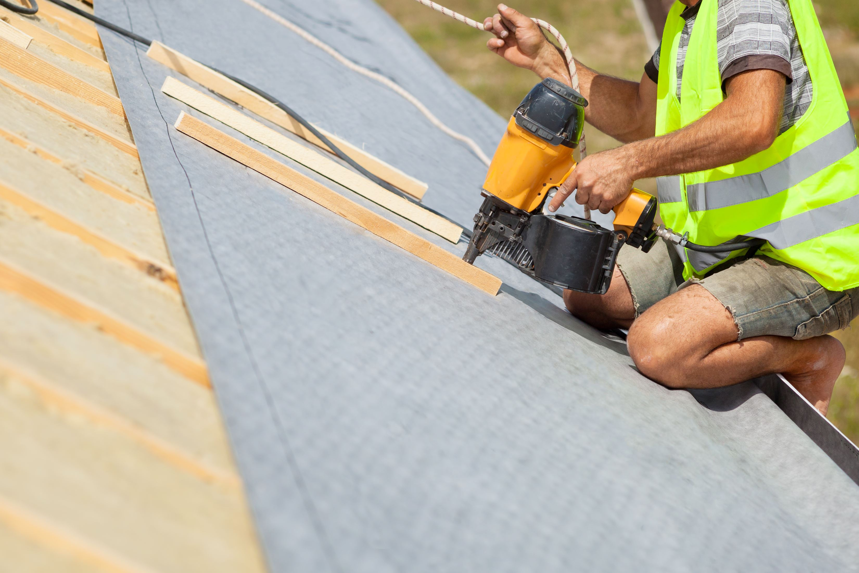 Image result for Kinds of Roofing Services